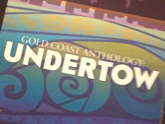 Gold Coast Anthology Undertow Sales